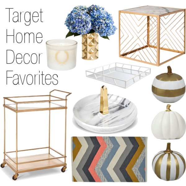 Target fall decor favorites torey 39 s treasures torey 39 s treasures Target fall home decor