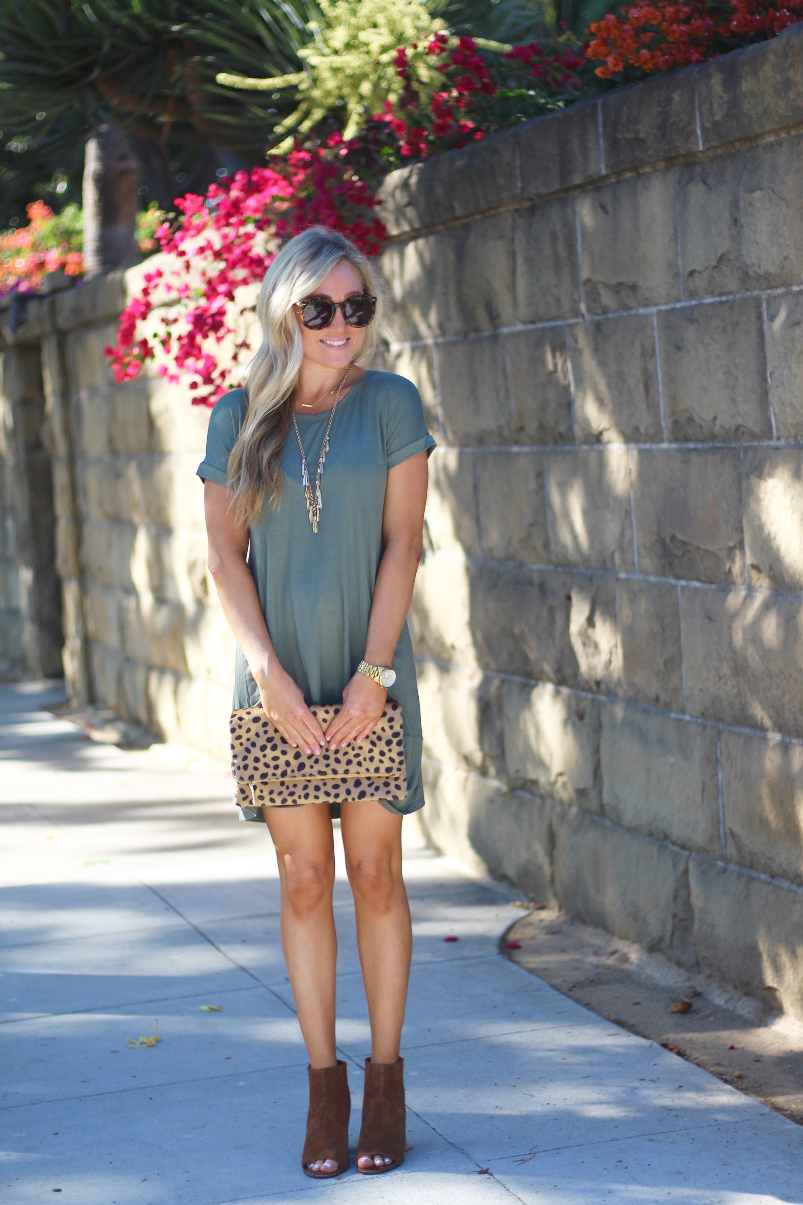 8-23-16 knotted leopard 6