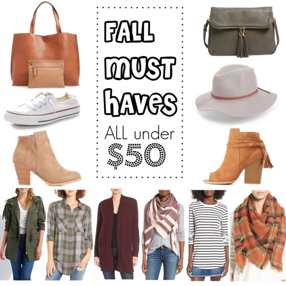 9-22-16-fall-must-haves-under-50