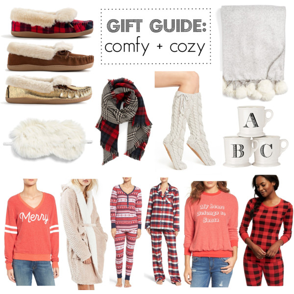12-1-16-holiday-guide-comfy-cozy