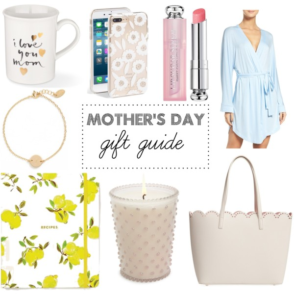 Mother 39 S Day Gift Ideas Under 50 Torey 39 S Treasures