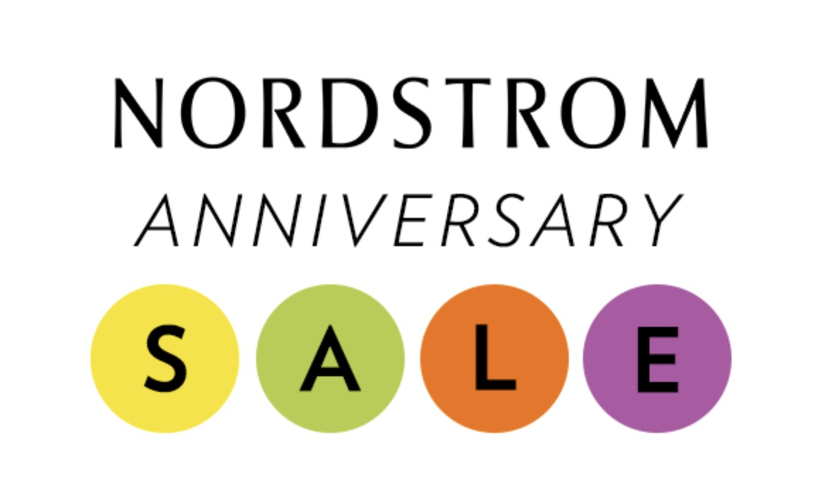 The annual Nordstrom Anniversary Sale has arrived, and our editors tested the best products to let you know what the best deals are.