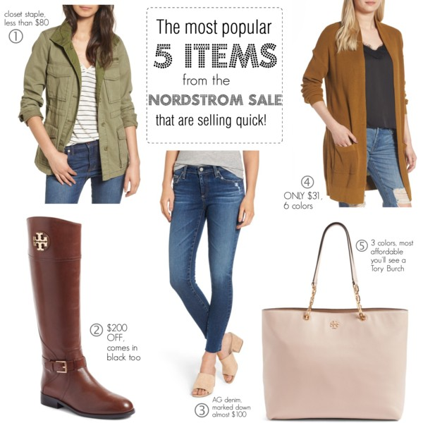 b5f4dfc55c7 Madewell Jacket will match everything you wear now through next Spring!  Trust me.