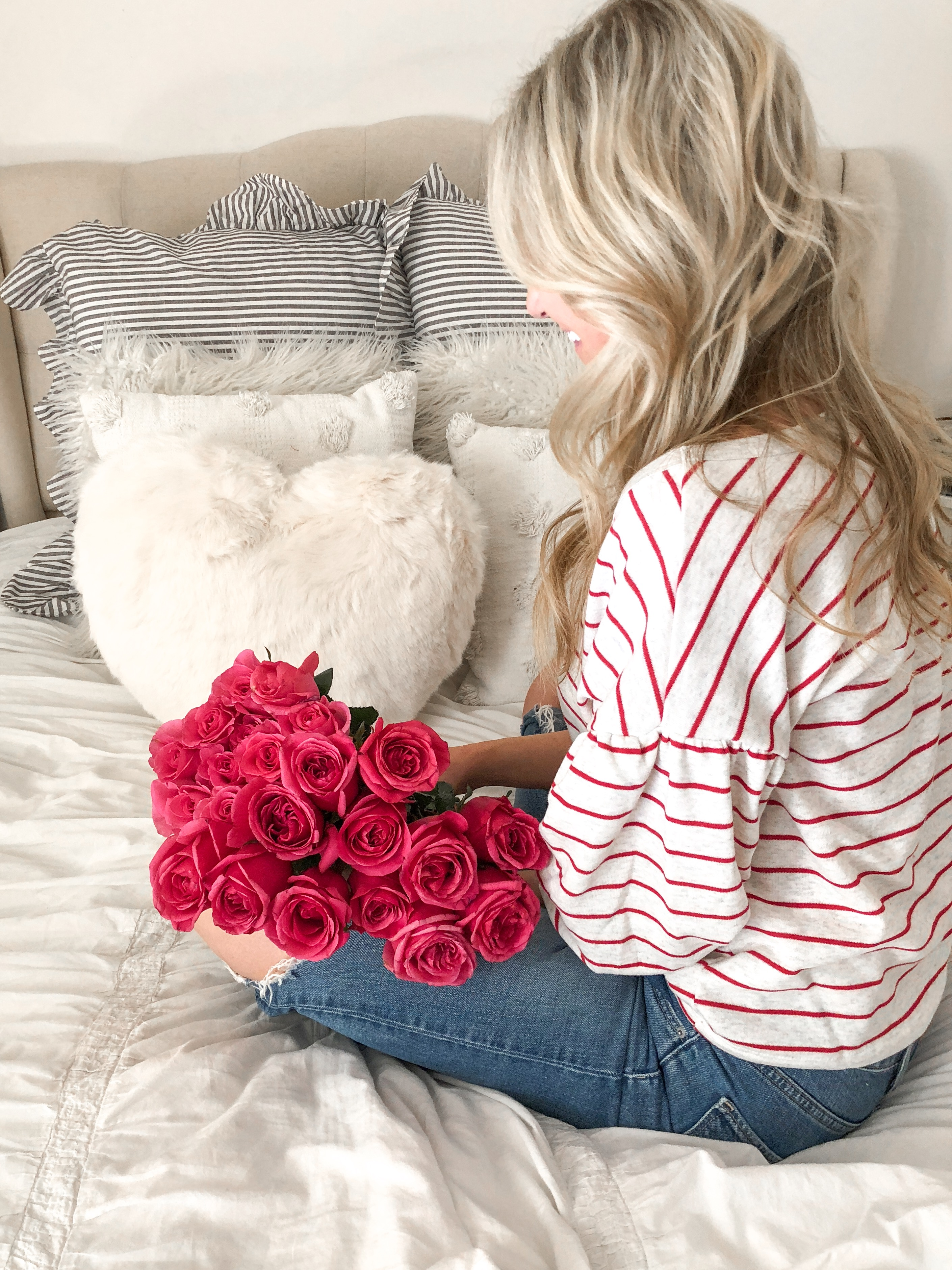 Best Of Valentine S Day Gifts For Him Her Including Non