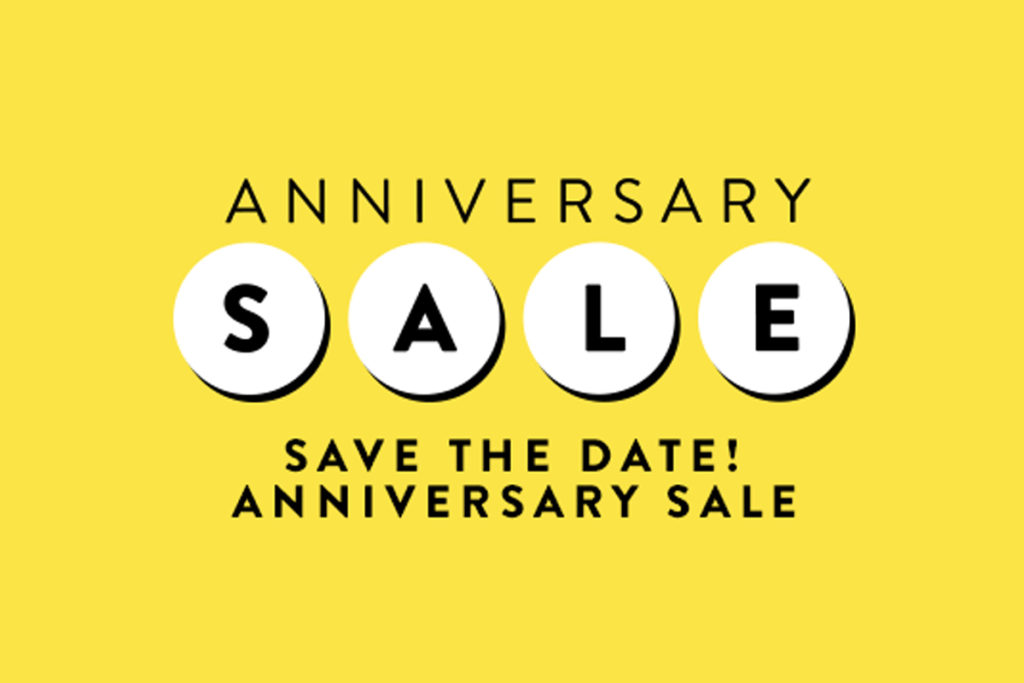 0afcca41501 EVERYTHING YOU NEED TO KNOW ABOUT THE 2019 NORDSTROM ANNIVERSARY ...
